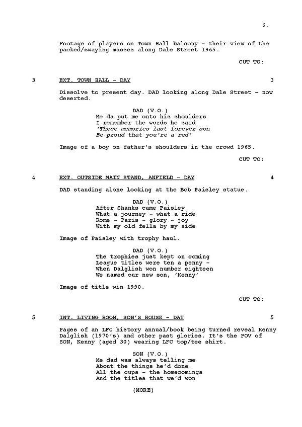 Number 19-SCRIPT-page-003.jpg
