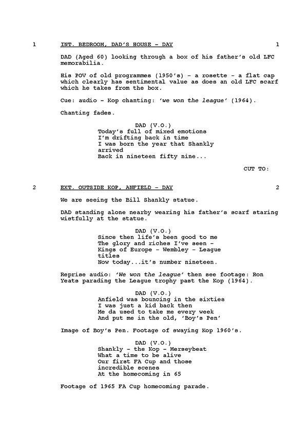 Number 19-SCRIPT-page-002.jpg