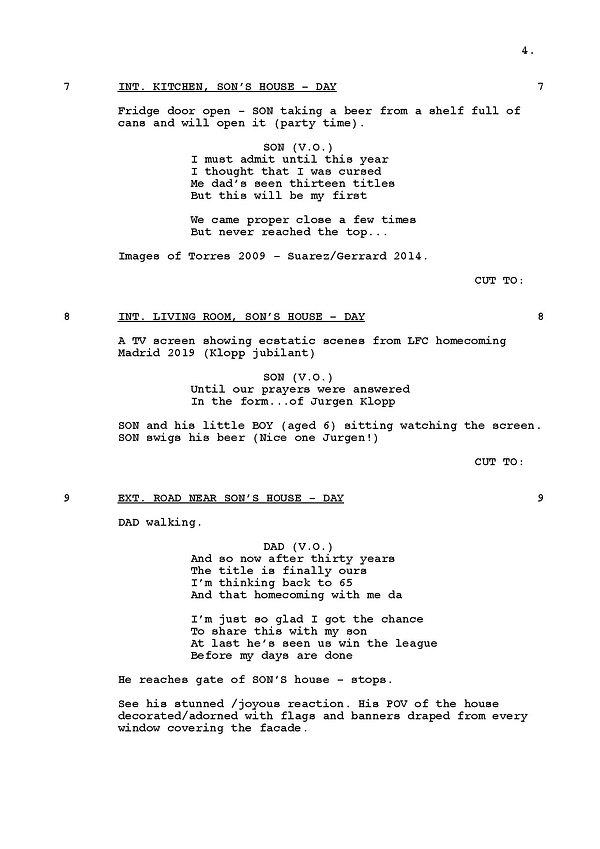 Number 19-SCRIPT-page-005.jpg