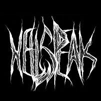 Hellspeak Logo.jpg