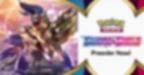 Sword   Shield FB Preorder_Zamazenta_EN.