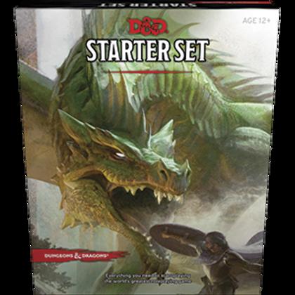 DnD_Starter_Set_300x300.png