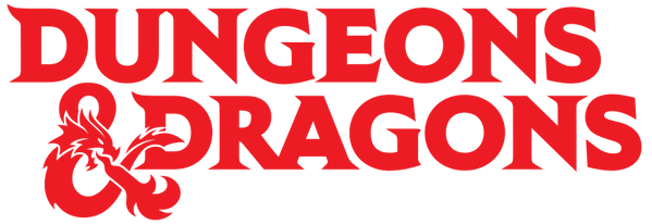 dnd_logo_for_web.png