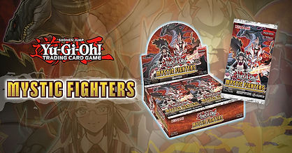 instagram_fb_Yugioh-Mystic-Fighters.jpg