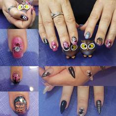 Cine grab some halloween nails.jpg