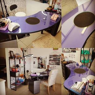 Dust free nail salon ...jpg