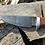 Thumbnail: Damascus Hunter