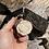 Thumbnail: Stag Crown Hunter