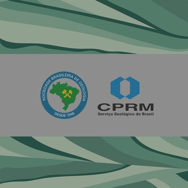 Nota de apoio às entidades de empregados do Serviço Geológico do Brasil (SGB/CPRM)