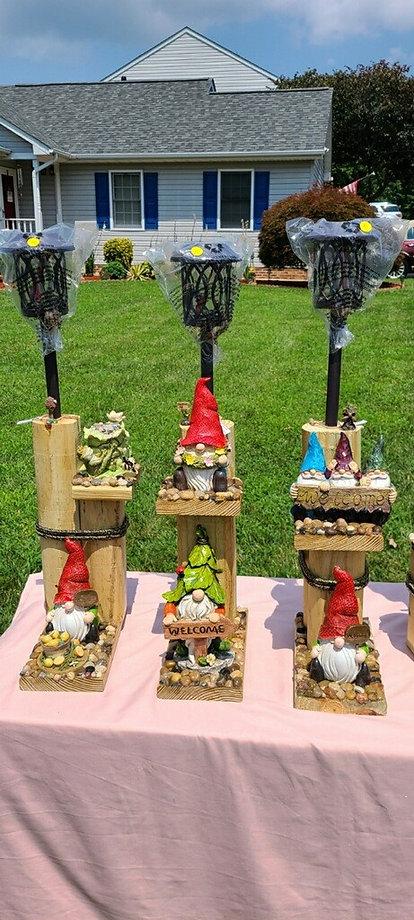 gnomes solar.jpg