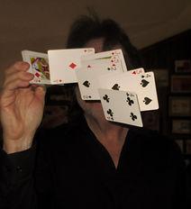 CardsHeadshot.jpg