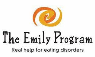 EmilyProgramLogo.jpg