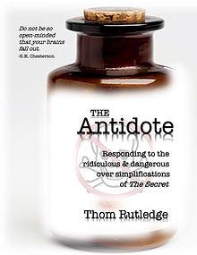 AntidoteKindleCover.jpg
