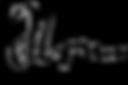 signature2 (1) copy.png