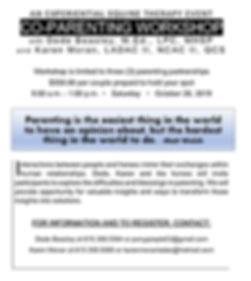 Coparenting_Equine_2019 copy.jpg