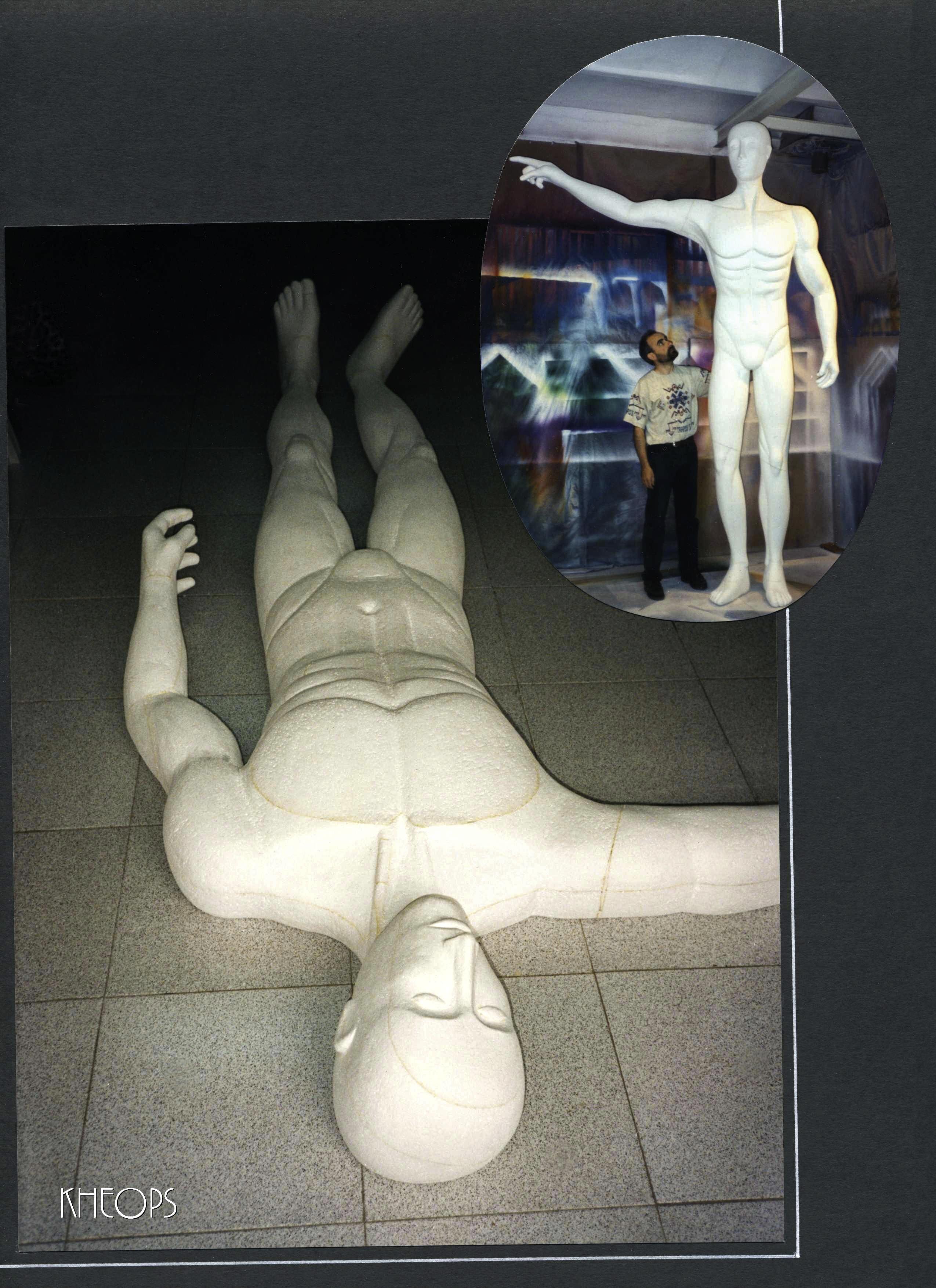 3D-012
