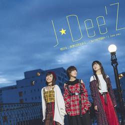 J☆Dee'Z