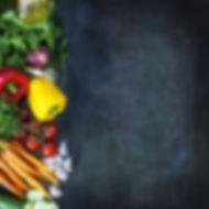photodune-6761938-food-background-on-dar