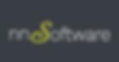 nnSoftware