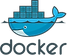 Docker with name.png