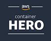 AWS Heroes program-containers-hero_logo_dark.153f64bb9931dec257723ac965e01c2d832c324c.png