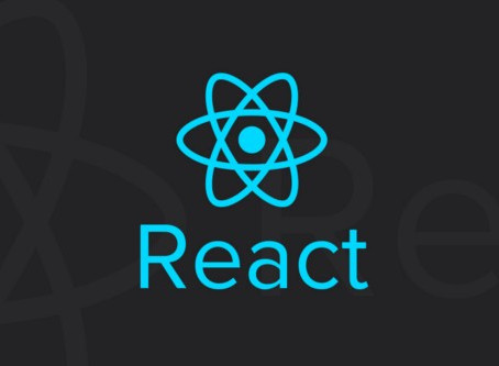 React components - Part I