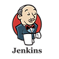Javascript Tutorial (2).png