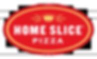 HSP_Logo_rgb_300dpi-300x185.png