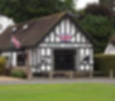 Brockham Village Hall.jpg