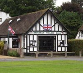 Brockham Village Hall.jpg
