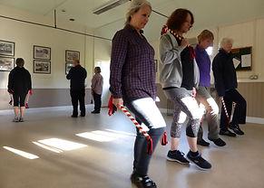1 Learning a new dance-.jpg