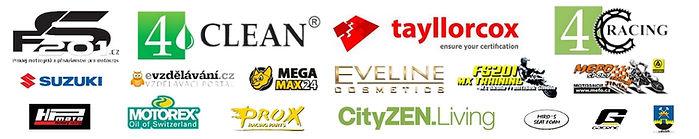 banner web sponsori 2020.jpg