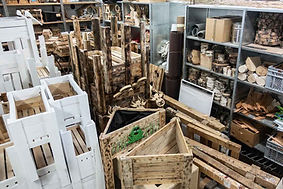 wwwGraubuenden-00579.jpg