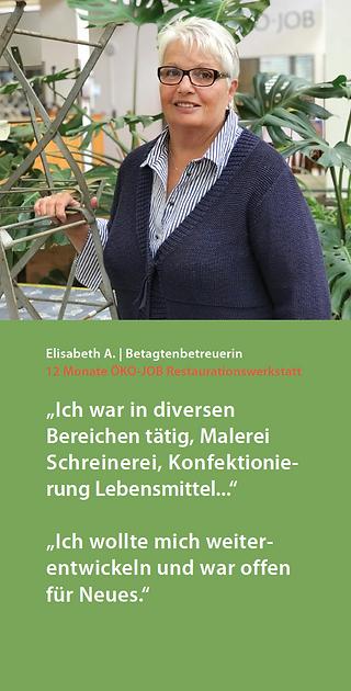 Feedback_Frau 2018.png