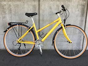 Cresta_Damen_City_Bike.png
