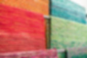 OEKO-JOB_Textilwerkstatt19-5384.jpg