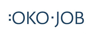 ÖKO-JOB