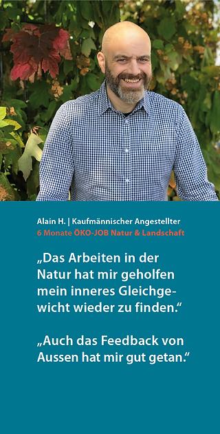Feedback_Hauenstein_2018.png