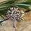 Thumbnail: Family Tree Necklace ©