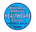 healthcare cau.png