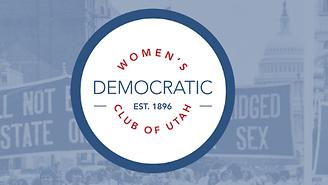 womens democratic club.png