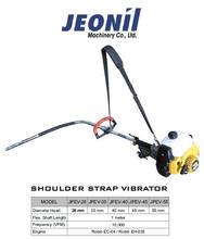 Jeonil Shoulder Strap Vibrator.jpg