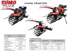 Sumo Hand Tractor.jpg