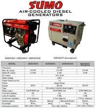 Sumo Air-Cooled Diesel Generators.jpg