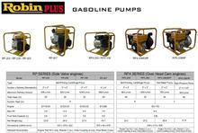 Robin Gasoline Pumps.jpg