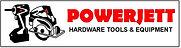 Powerjett Hardware Tools & Equipment
