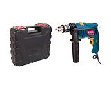 Blue Impact Drill, Ryobi Power Tools PD-550K