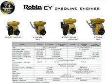 Robin Gasoline Engine (EY).jpg