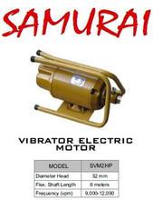 Samurai Vibrator Electric Motor.jpg