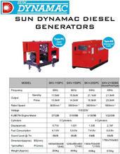 Sun Dynamac Diesel Generators.jpg
